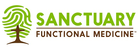 Sancutary Functional Medicine